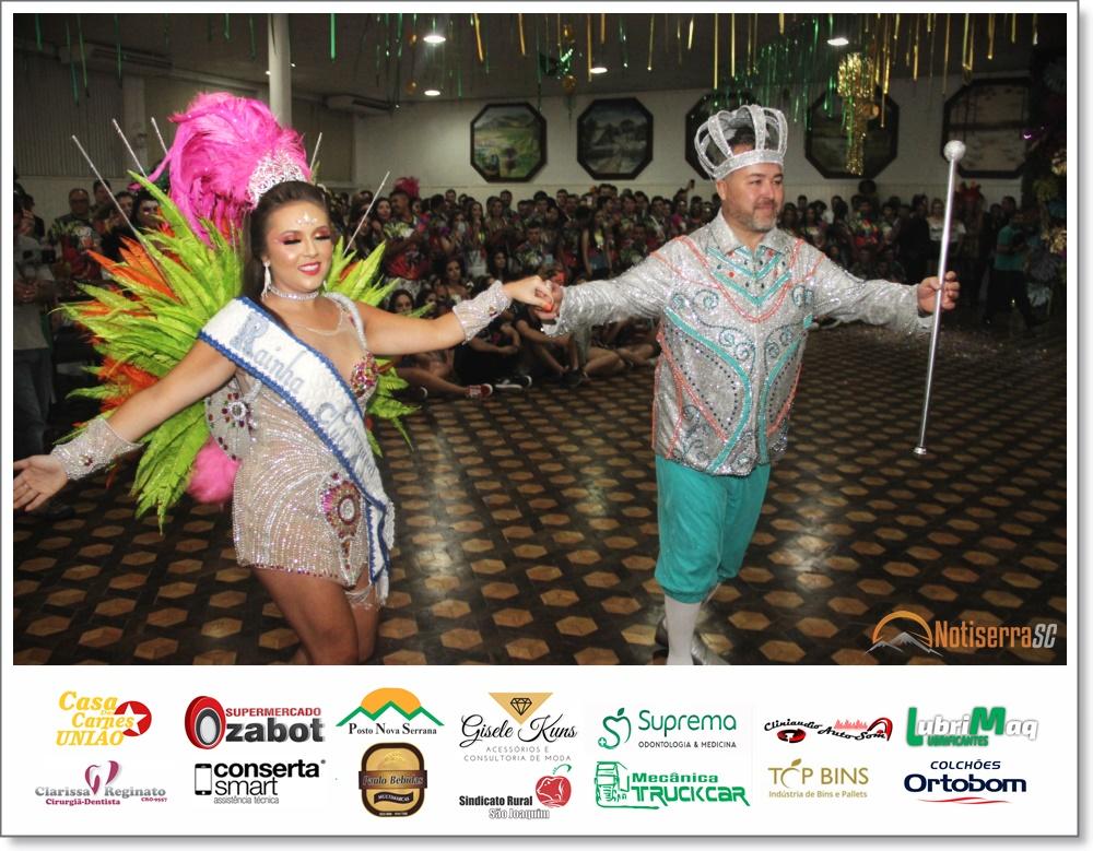 Carnaval 2020 N1 (127)