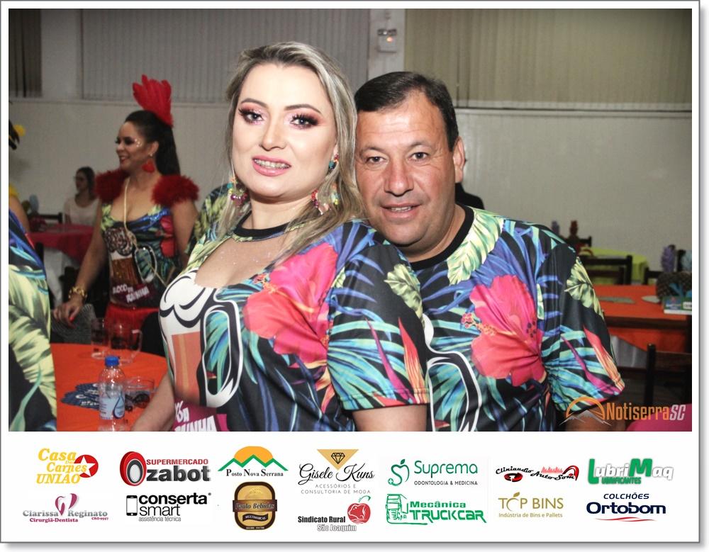 Carnaval 2020 N1 (13)