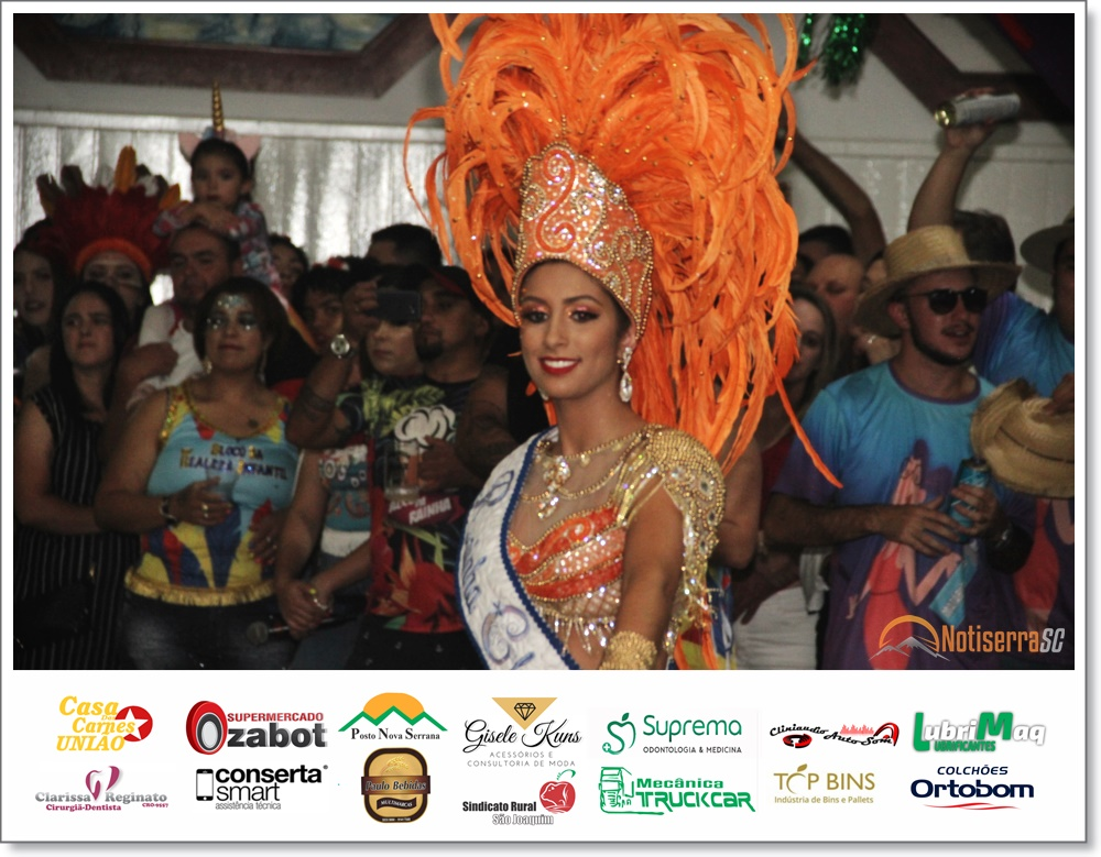 Carnaval 2020 N1 (132)