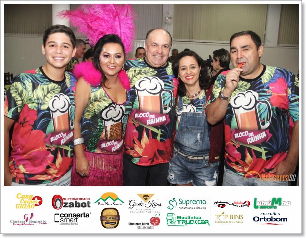 Carnaval 2020 N1 (14)