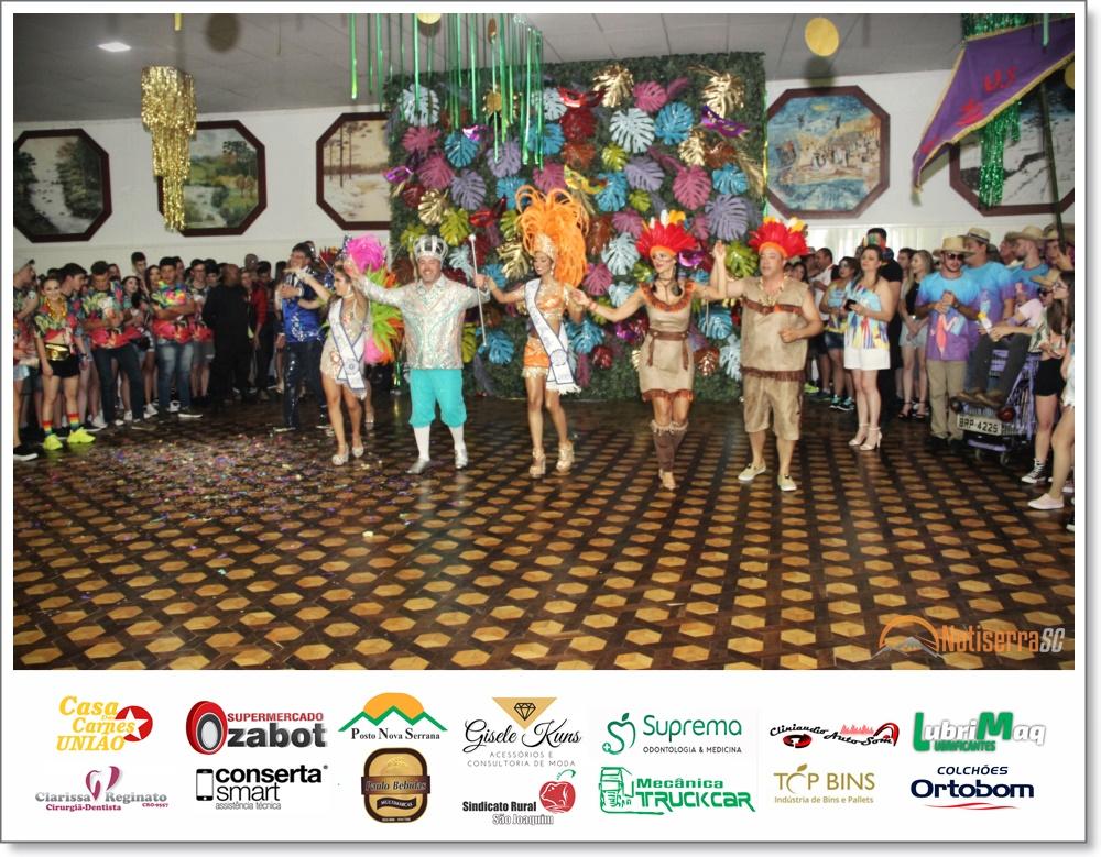Carnaval 2020 N1 (142)