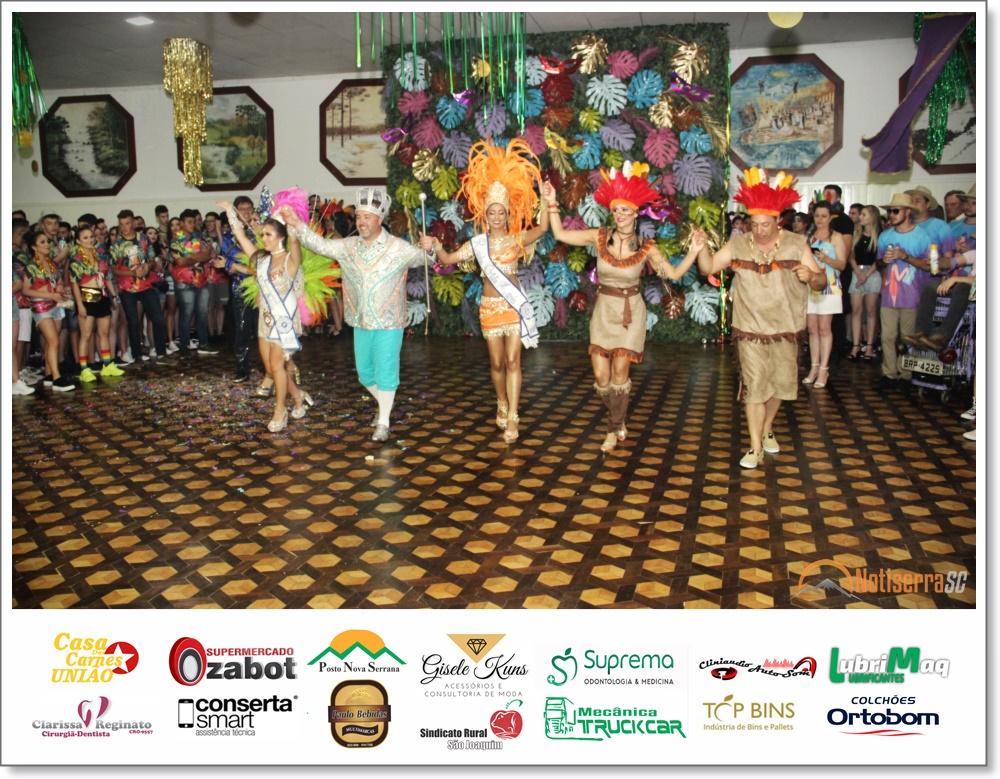 Carnaval 2020 N1 (143)
