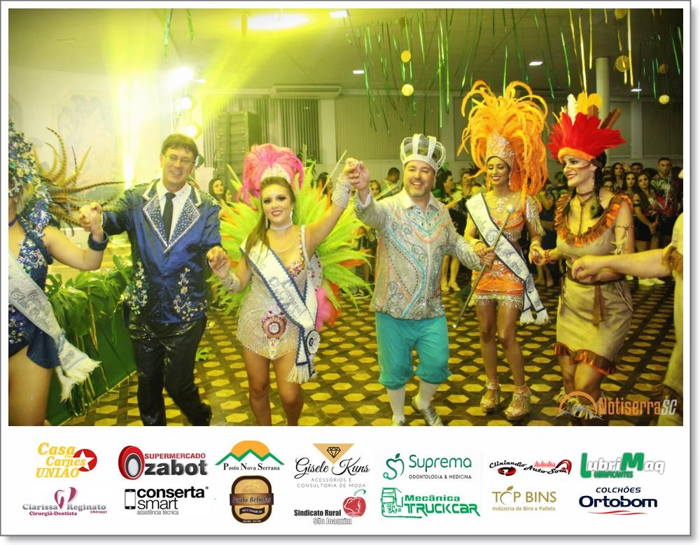 Carnaval 2020 N1 (144)