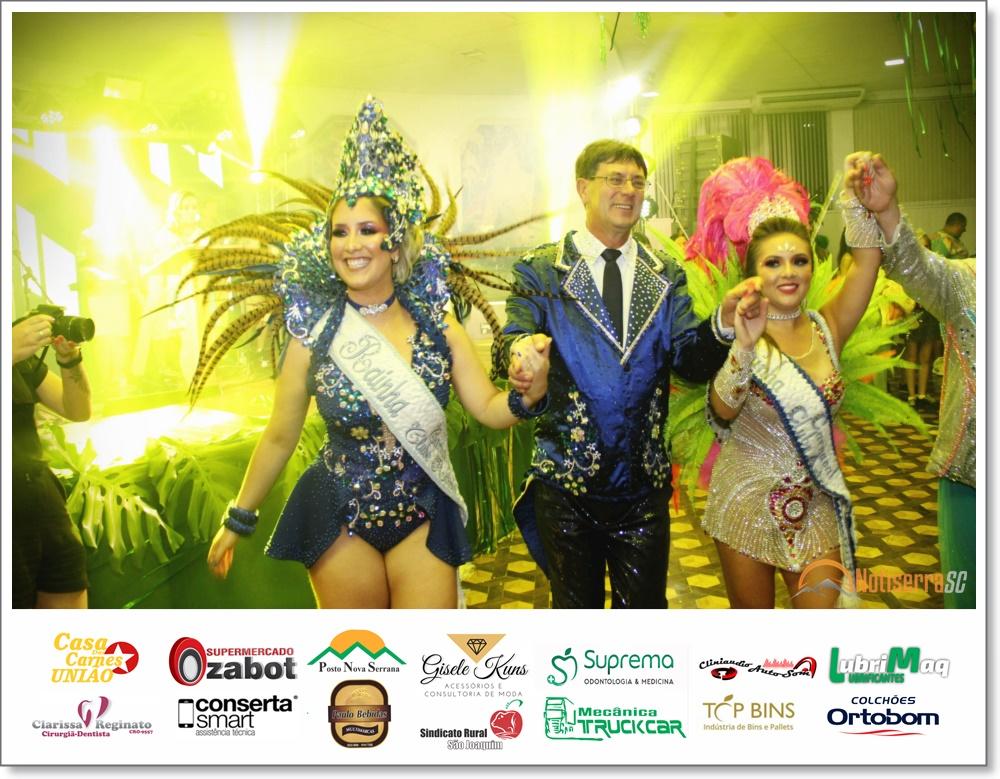 Carnaval 2020 N1 (145)