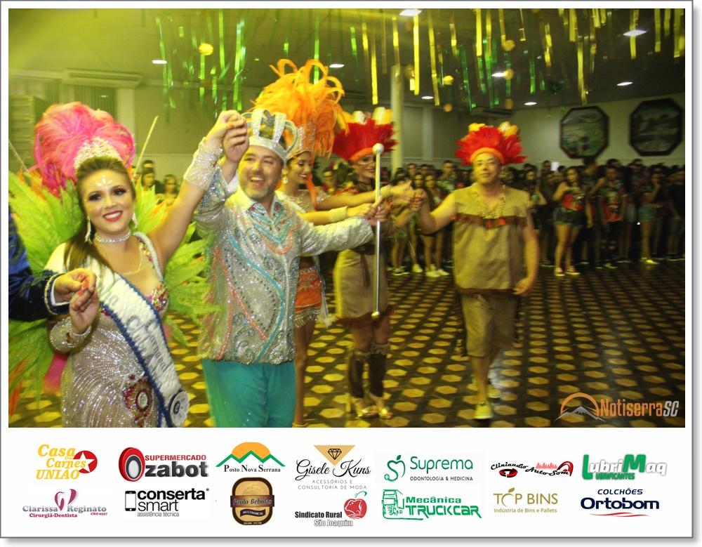 Carnaval 2020 N1 (146)