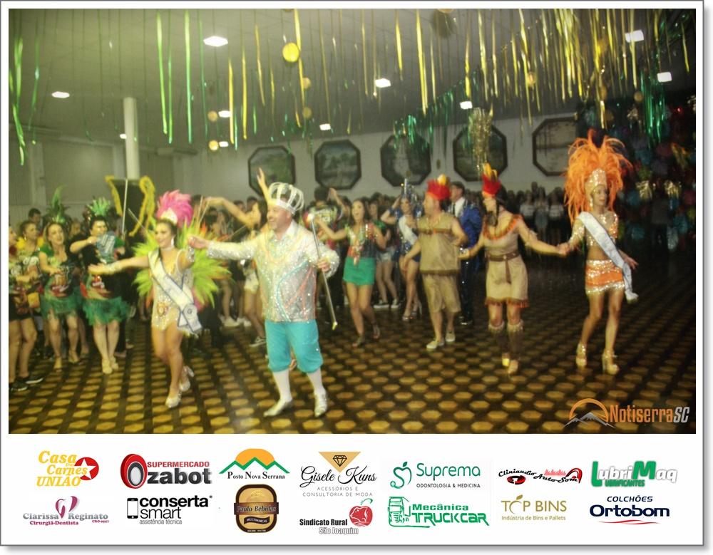 Carnaval 2020 N1 (147)