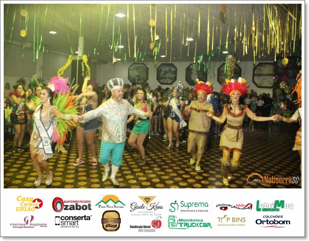 Carnaval 2020 N1 (148)