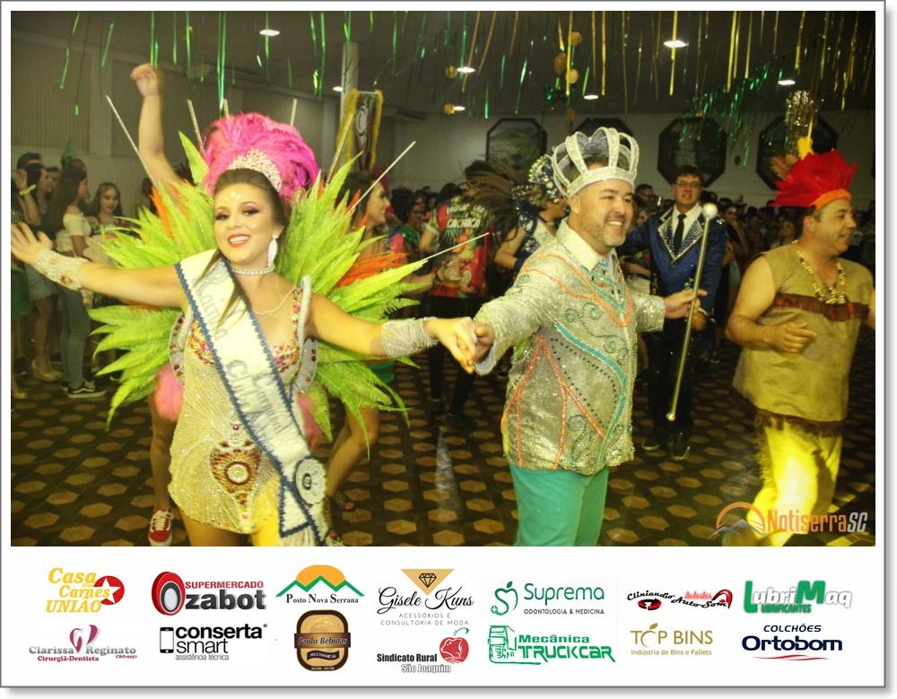 Carnaval 2020 N1 (149)