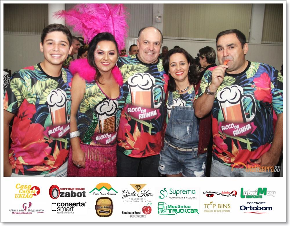 Carnaval 2020 N1 (15)