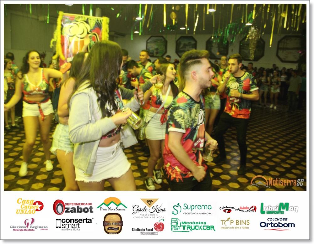 Carnaval 2020 N1 (151)