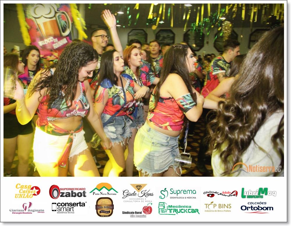 Carnaval 2020 N1 (152)