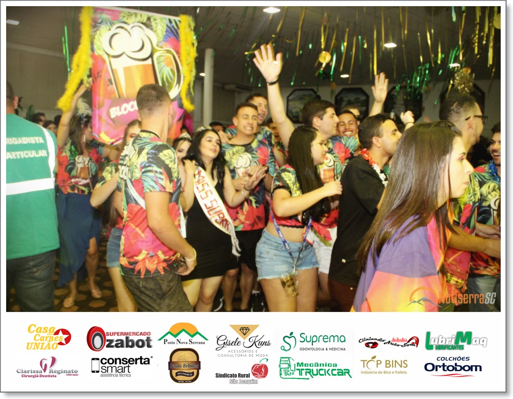 Carnaval 2020 N1 (153)