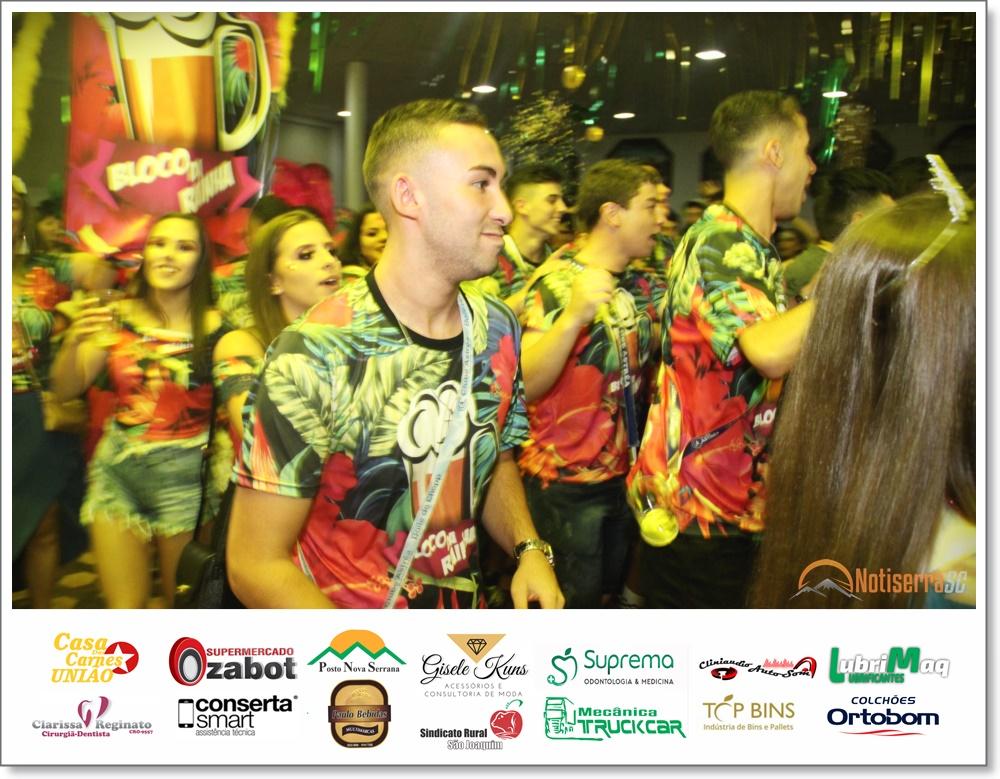 Carnaval 2020 N1 (155)