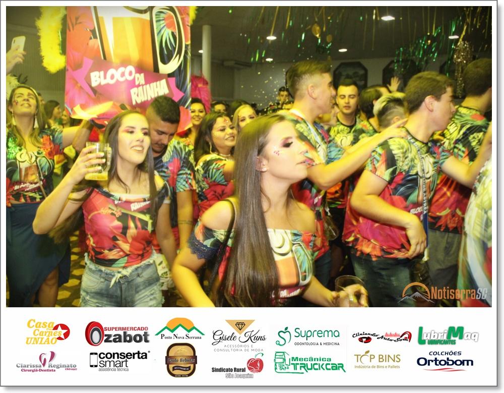 Carnaval 2020 N1 (156)