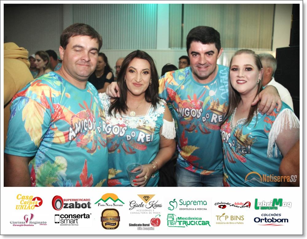 Carnaval 2020 N1 (168)