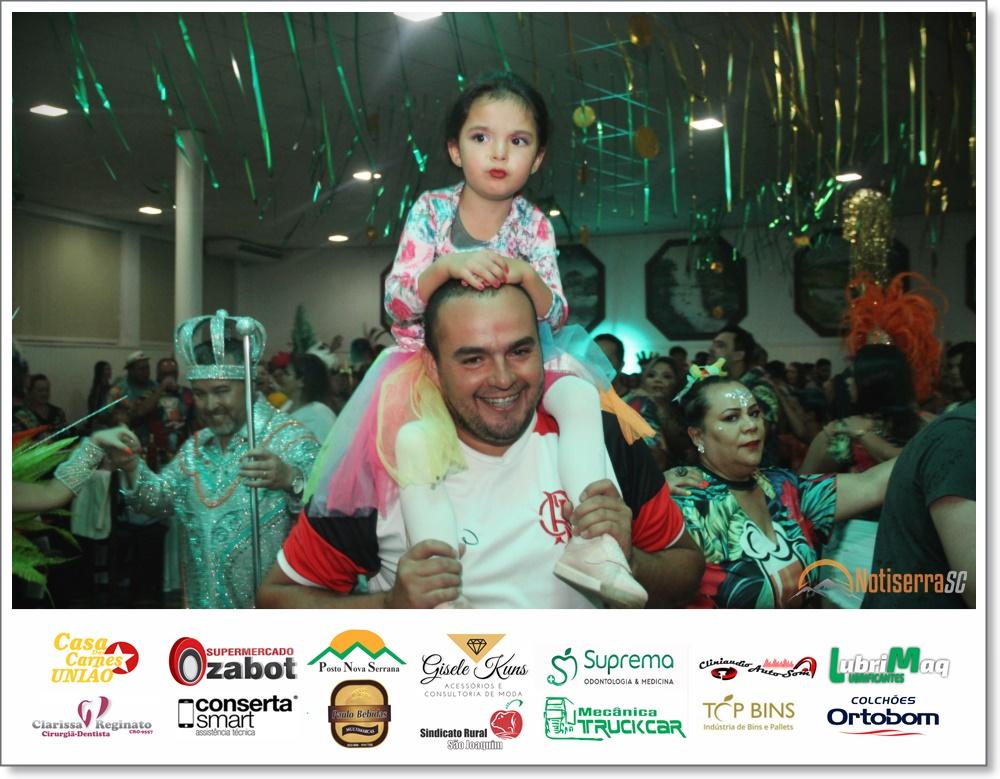 Carnaval 2020 N1 (174)