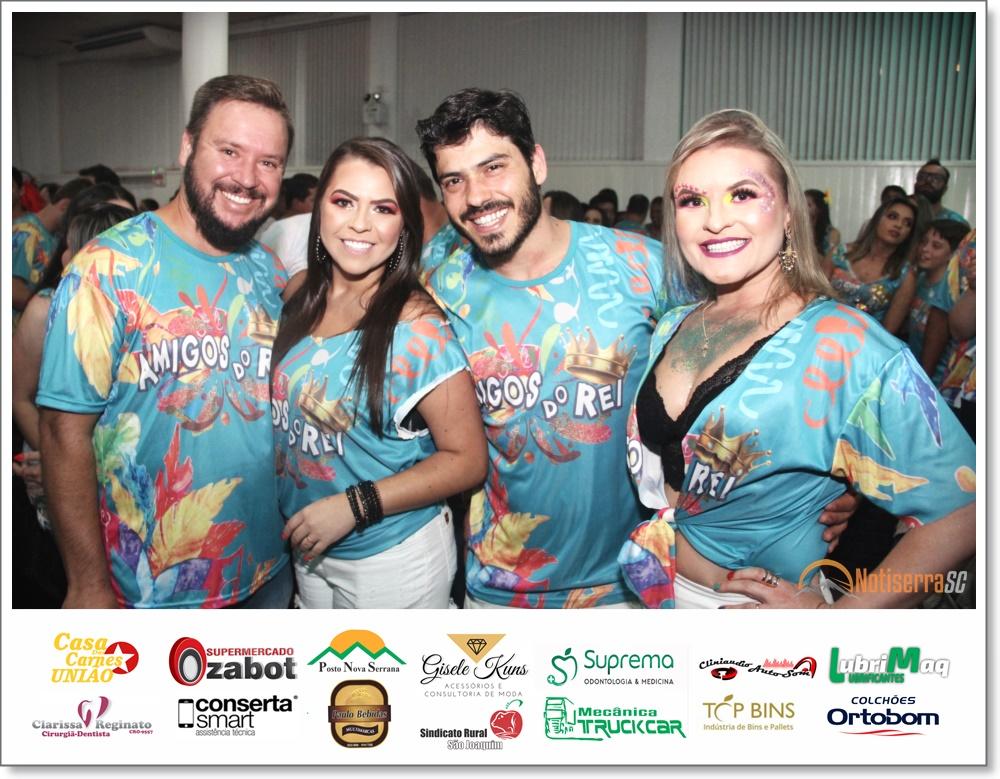 Carnaval 2020 N1 (176)