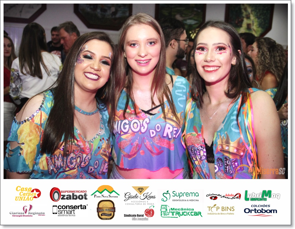 Carnaval 2020 N1 (181)