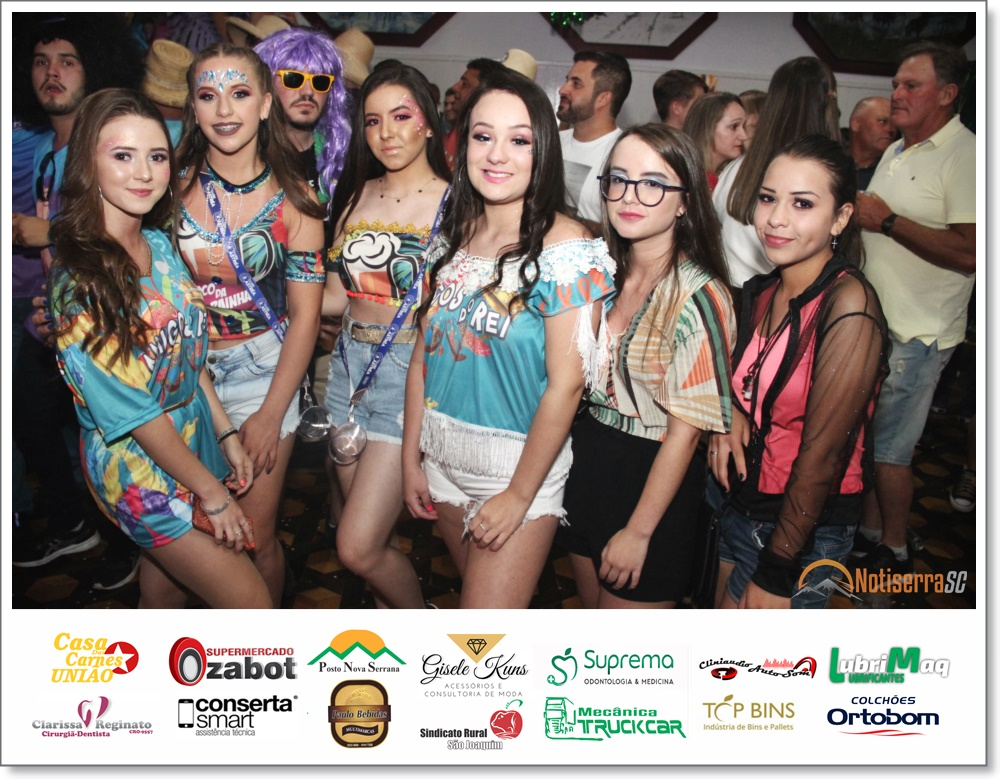 Carnaval 2020 N1 (182)