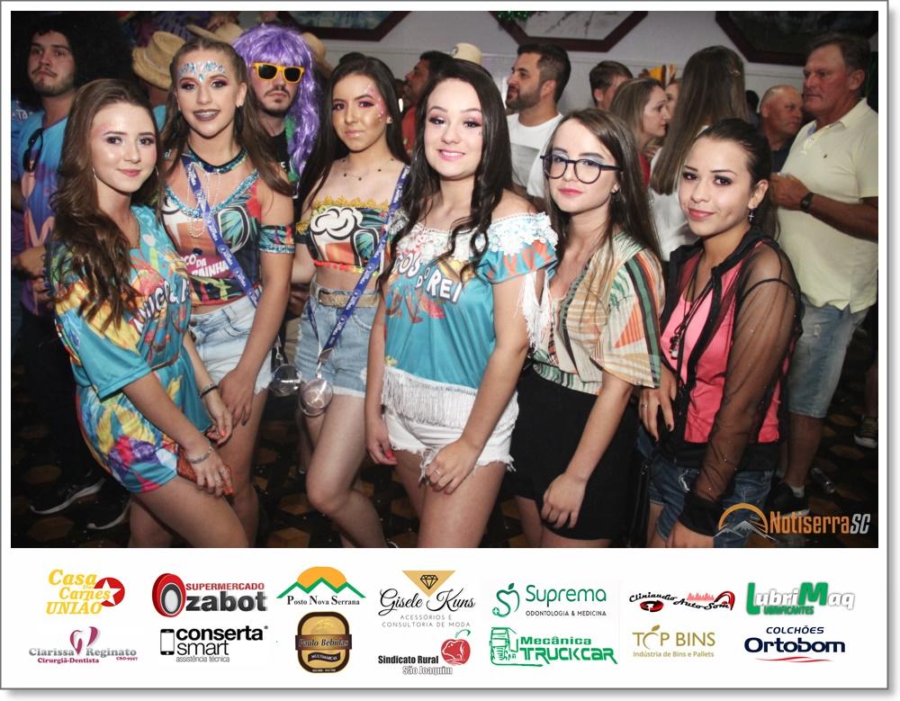 Carnaval 2020 N1 (183)