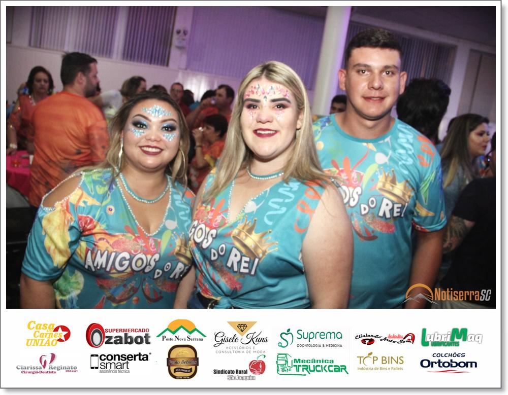 Carnaval 2020 N1 (186)
