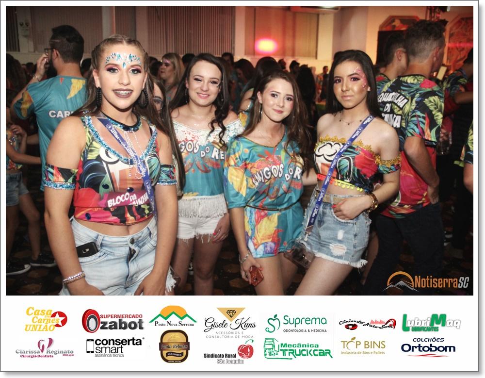 Carnaval 2020 N1 (201)