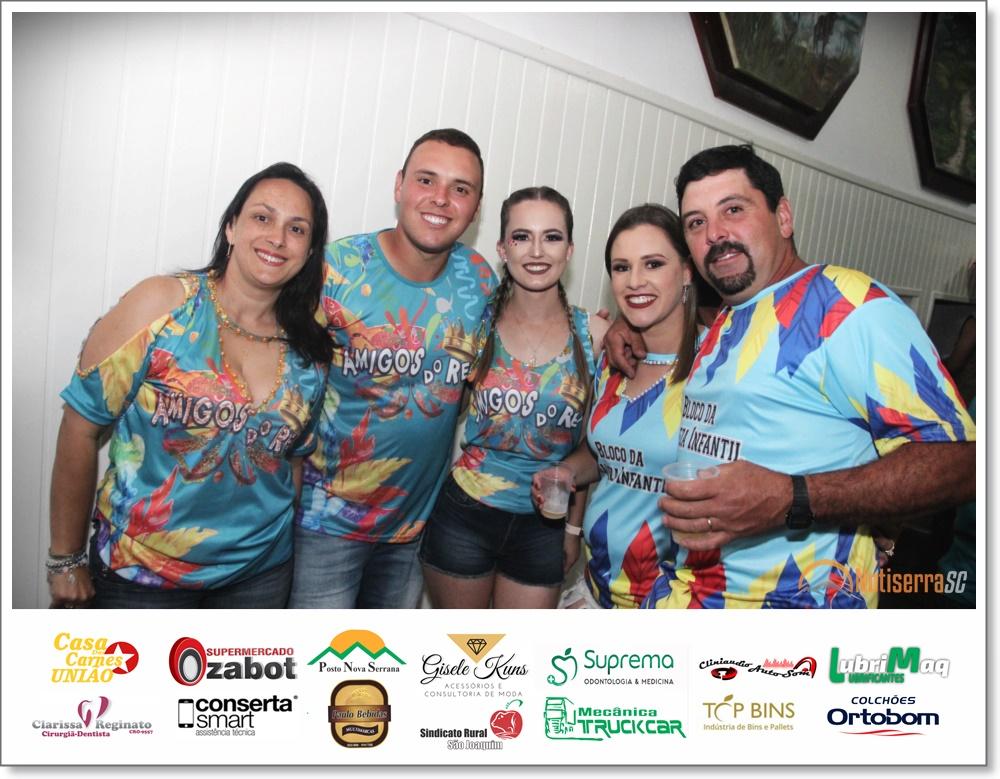 Carnaval 2020 N1 (224)