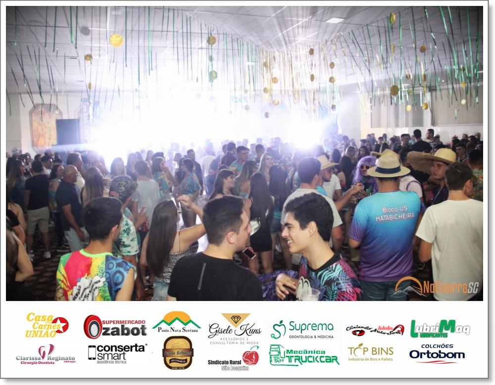 Carnaval 2020 N1 (226)