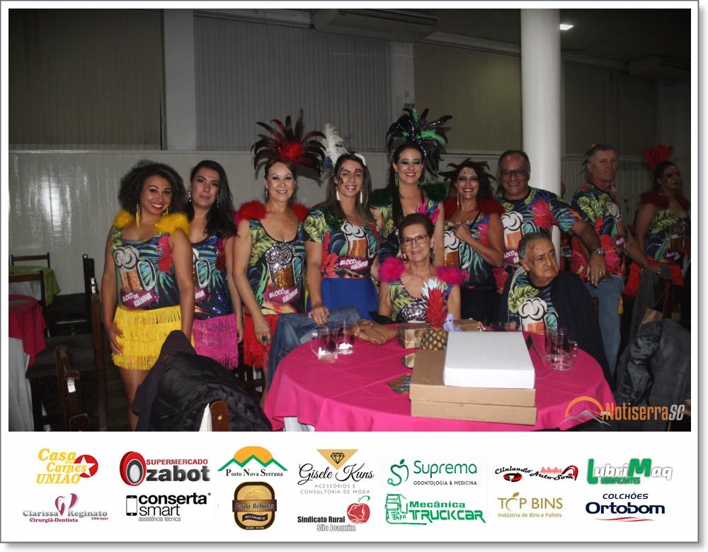 Carnaval 2020 N1 (235)