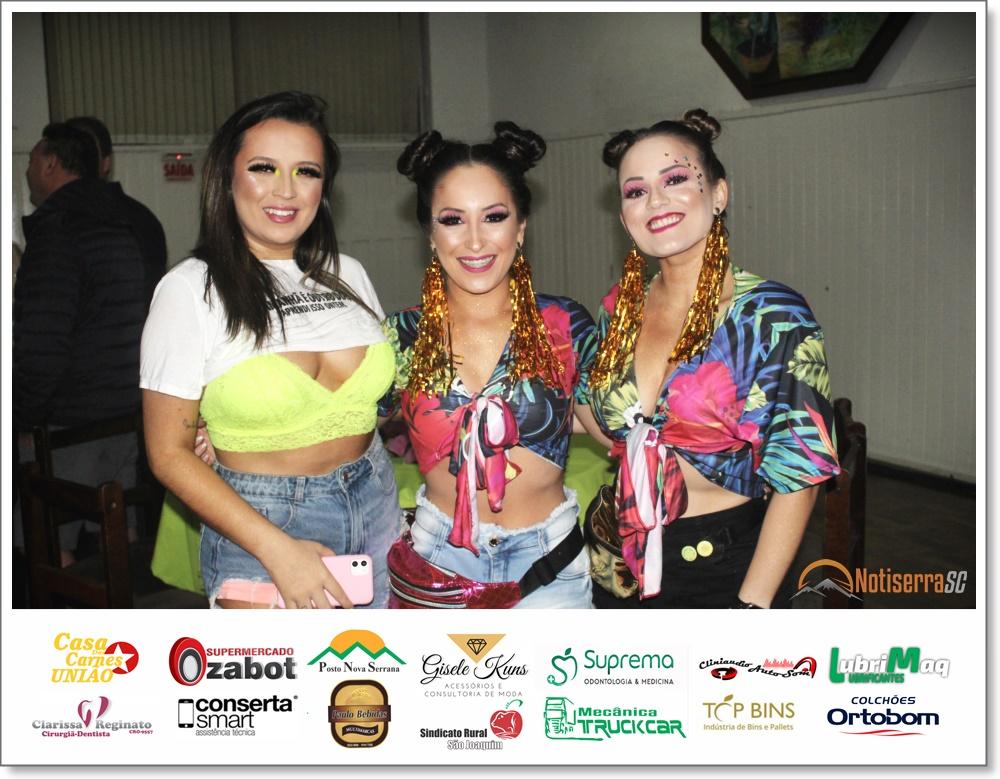 Carnaval 2020 N1 (241)