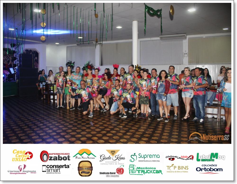 Carnaval 2020 N1 (248)