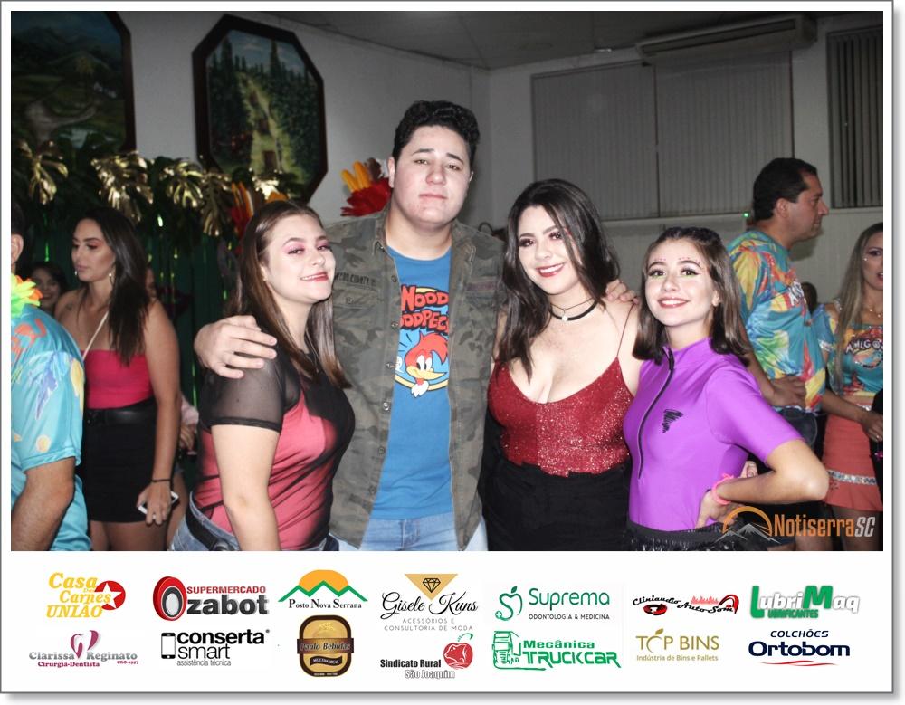Carnaval 2020 N1 (249)