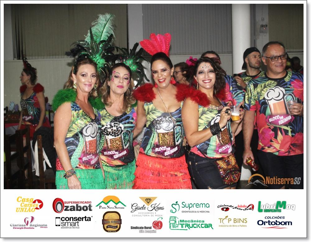 Carnaval 2020 N1 (253)
