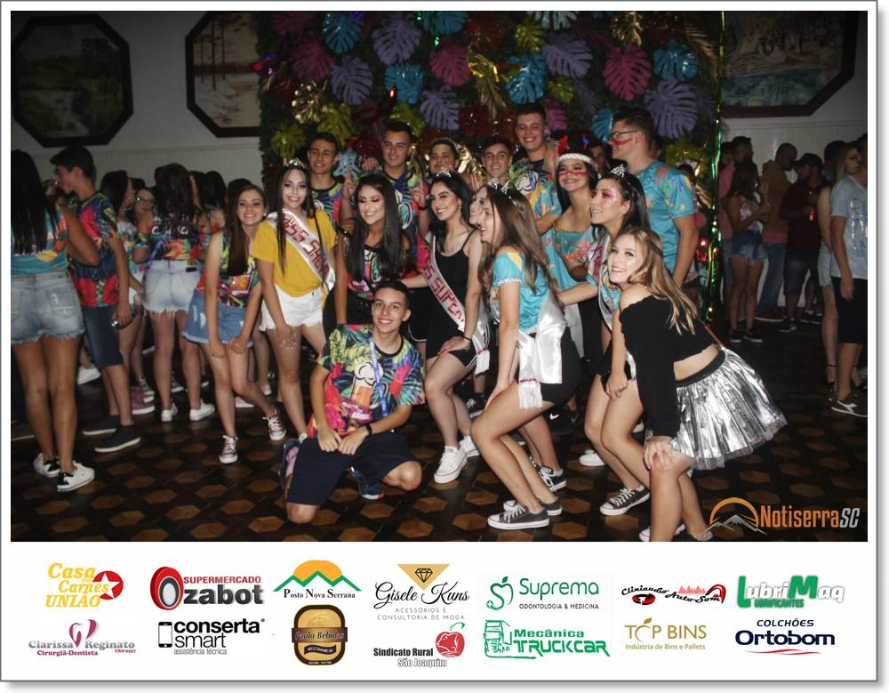 Carnaval 2020 N1 (261)