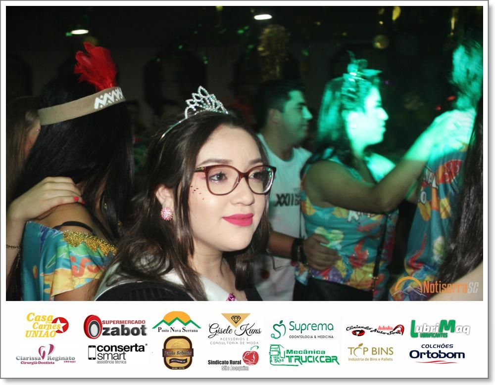 Carnaval 2020 N1 (265)