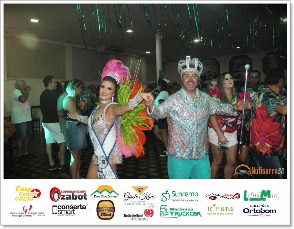 Carnaval 2020 N1 (270)