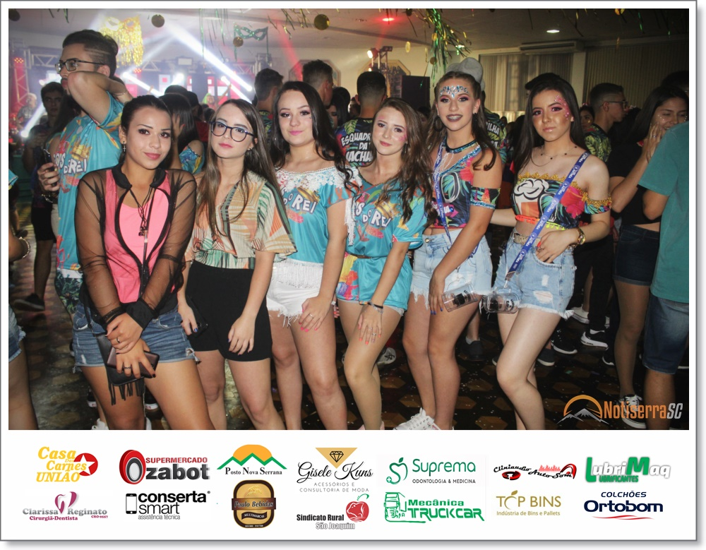 Carnaval 2020 N1 (291)