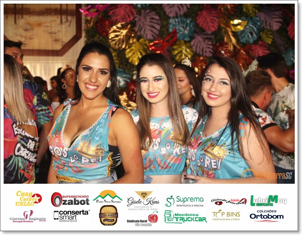 Carnaval 2020 N1 (292)
