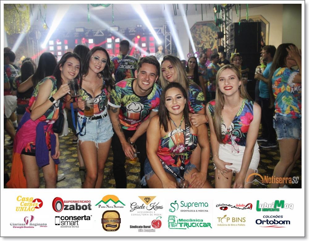 Carnaval 2020 N1 (293)
