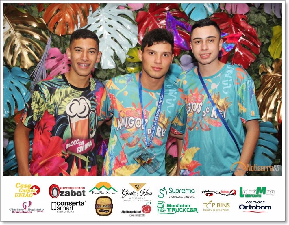 Carnaval 2020 N1 (33)