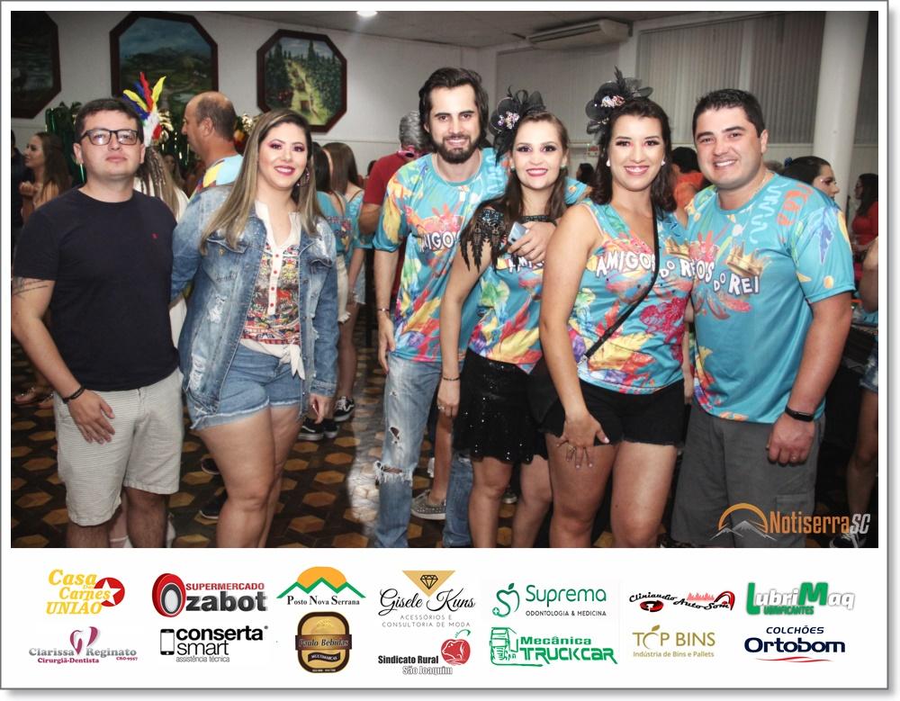 Carnaval 2020 N1 (47)