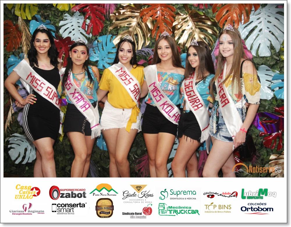 Carnaval 2020 N1 (51)