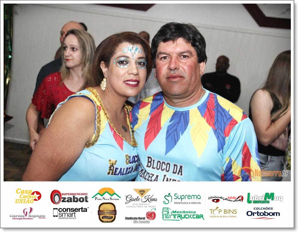 Carnaval 2020 N1 (8)