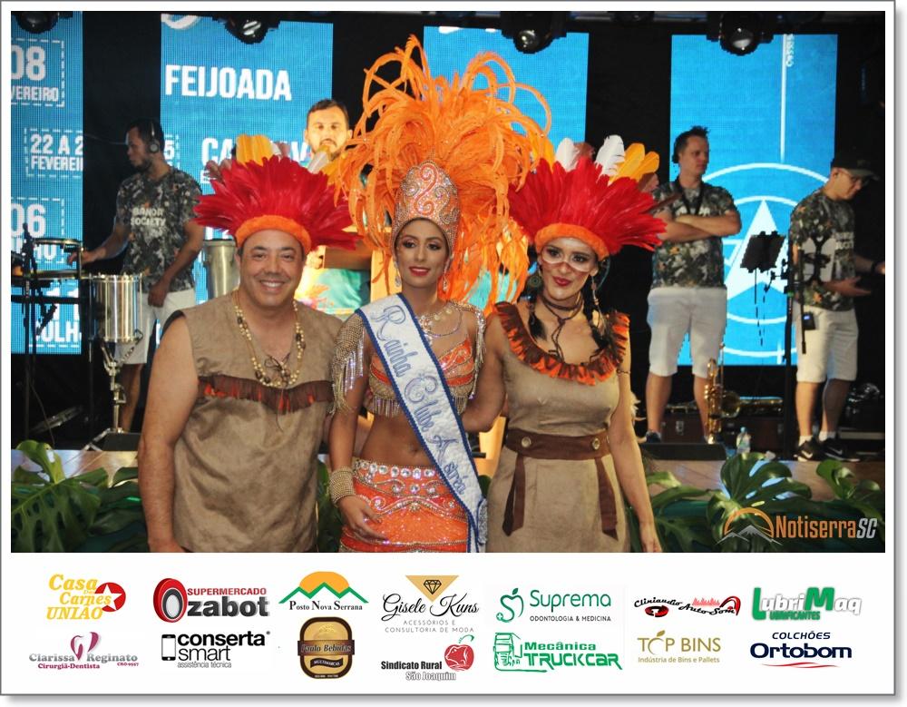 Carnaval 2020 N1 (81)