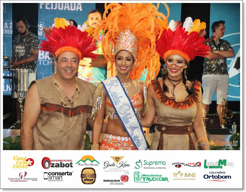 Carnaval 2020 N1 (82)