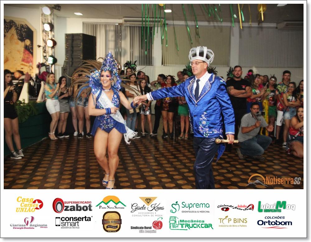 Carnaval 2020 N1 (86)