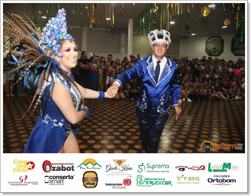 Carnaval 2020 N1 (88)