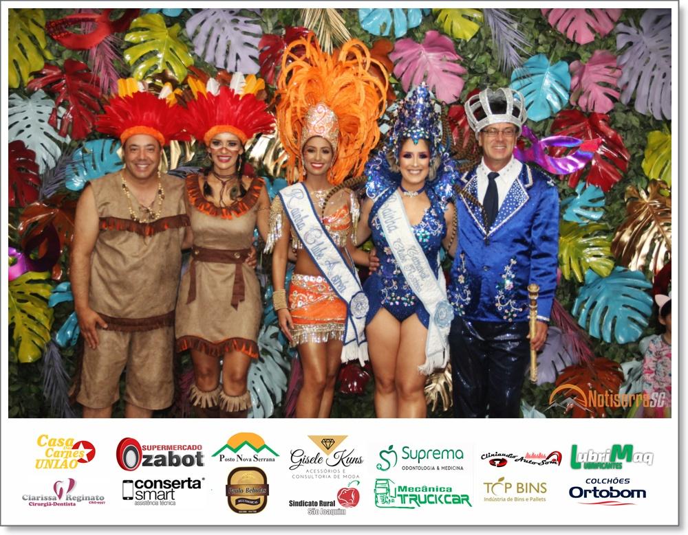 Carnaval 2020 N1 (90)
