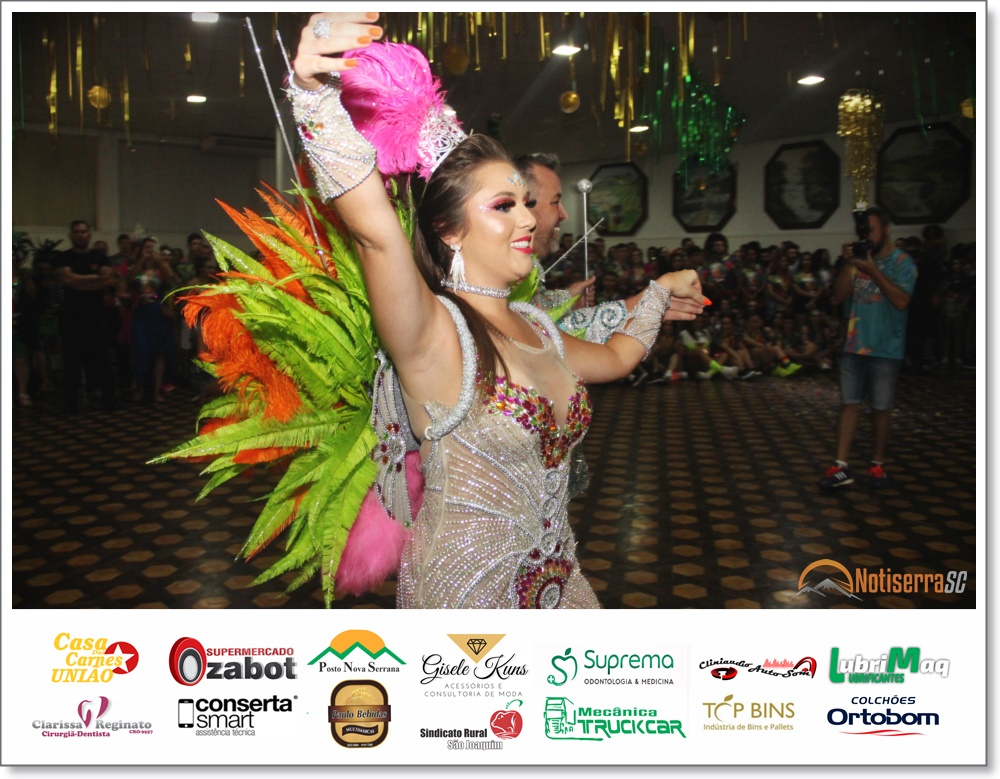 Carnaval 2020 N1 (99)