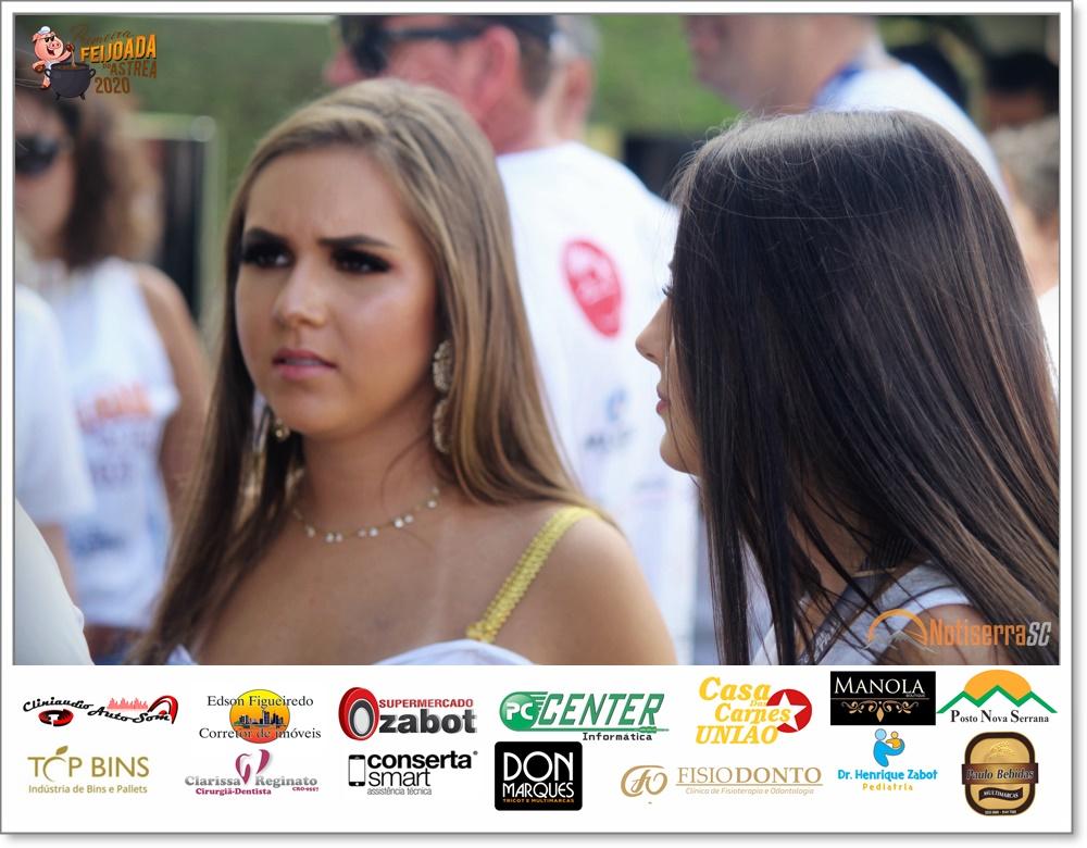 Feijoada do astrea 2020 (21)
